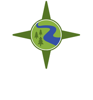 Bayfield Area Trails logo